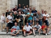 Justin Guitar Tuscany Workshop 2015 Week 2